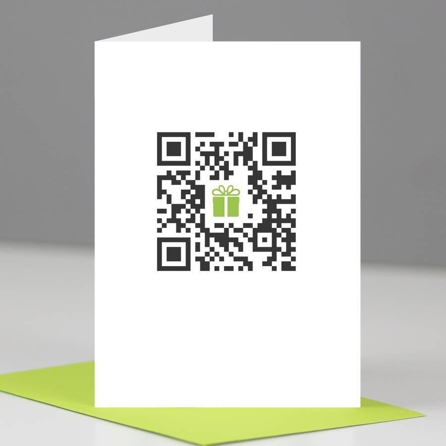 original_qr-code-happy-birthday-card